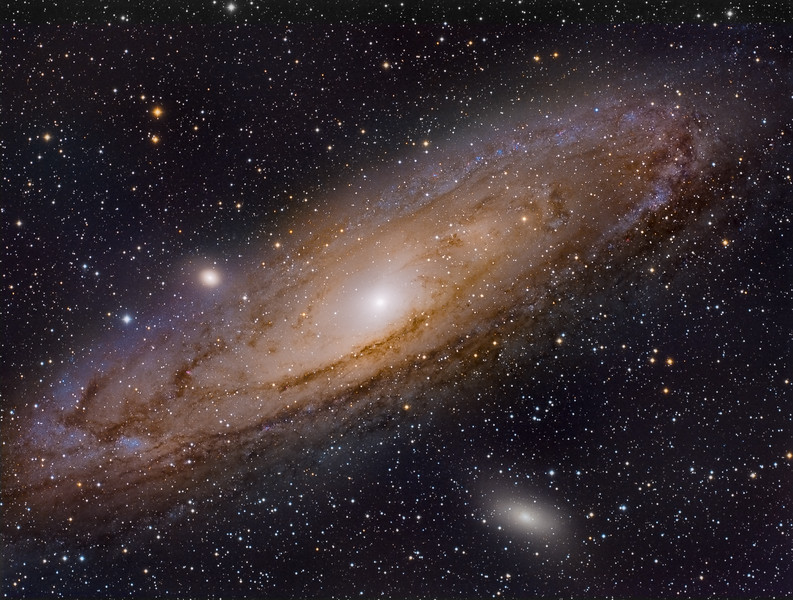 m31finalpi2-edit-l